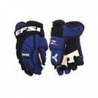 Перчатки хокк. ЭФСИ NRG 115 (10