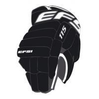 Перчатки хокк. ЭФСИ NRG 115 (11