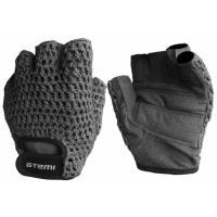 AFG-01 Перчатки для фитнеса, р.S