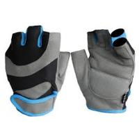 AFG-03 Перчатки для фитнеса, р.S