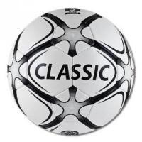 Мяч футб. CLASSIC р.5 арт.F10125
