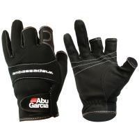 Перчатки Stretch Neoprene Gloves L 1202023