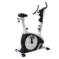 Велотренажер электромагнитный DFC CB001M