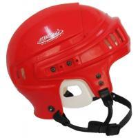Шлем MWP красный