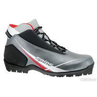 Ботинки лыжные р.38 TT Comfort Classic  (NN75)