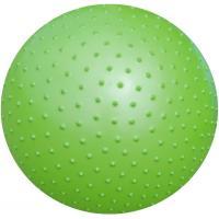 AGB-02-55 Мяч гимнастический (массажный) 55см