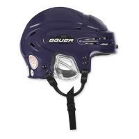 Шлем хоккейный Bauer 5100 р.L синий