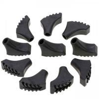 Лапки для палок для трекинговой ходьбы (сапожок) 23134