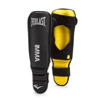 Защита голени и стопы Grapping L/XL