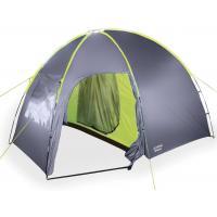 Палатка 3-х местная  Atemi ONEGA 3 CX