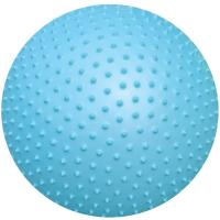 AGB-02-65 Мяч гимнастический (массажный) 65см