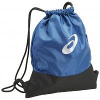 Мешок для обуви Asics TR Core Gym Sack арт.133224 синий
