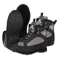 Ботинки Finntrail Stalker 5190 (08)