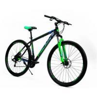 26'' Вел-д KMS Lite MD930 16.5'' белый/розовый