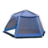Sol палатка Mosquito blue