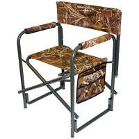 Кресло CW Ahtuba (3кг, камо, до 130кг) FH-002