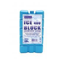Аккумулятор холода CW Iceblock 400 (вес 400г) 138218