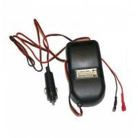 Устройство зарядное от прикуривателя УЗ 205.05