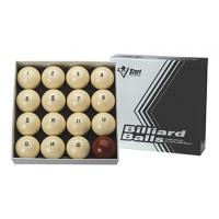 Шары Start Billiards РП 60мм 797403