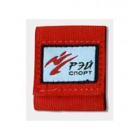 П4 Фиксатор для пояса (красный)
