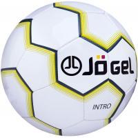 Мяч футб. Jogel JS-100 Intro №5 белый