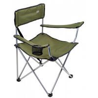 Кресло складное PICNIC Promo TREK PLANET