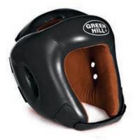 Шлем боевой КВН-4050 BRAVE L