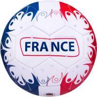 Мяч футб. Jogel France №5