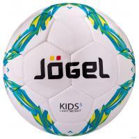 Мяч футб. Jogel JS-510 Kids №3