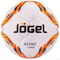 Мяч футб. Jogel JS-760 Astro №5