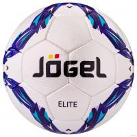 Мяч футб. Jogel JS-810 Elite №5