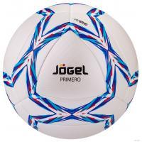 Мяч футб. Jogel JS-910 Primero №5