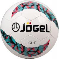 Мяч футб. Jogel JS-550 Light №3