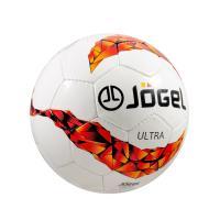 Мяч футб. Jogel JS-400 Ultra №5