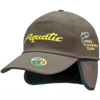 Кепка Aquatic KA-04Ф (soft-shel р.L,фалькон)