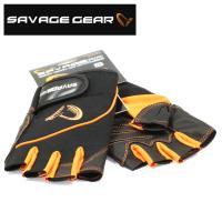 Перчатки Savage Gear ProTec L 43849