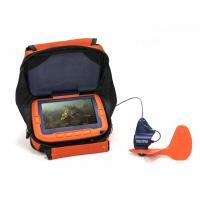 Подводная видеокамера CALYPSO UVS-03 FDV-1111