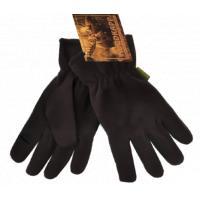 Перчатки NordKapp fleece JAHTI brown р-р L 844G