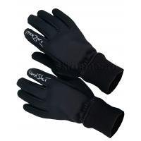 Перчатки Nordski Arctic Black (10-L)