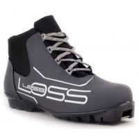 Ботинки лыжные р.32 Loss (NNN)