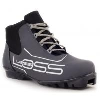 Ботинки лыжные р.30 Loss (NNN)