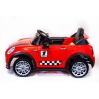 Mini HL198 красный