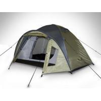 Палатка 2-х местная  VENTURA 2 (Indiana)