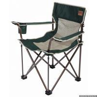 Кресло CW Companion S 2,6кг зеленый