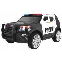 CH 9935 Полиция с рацией