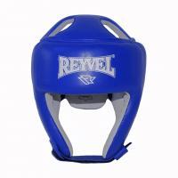 Шлем REYVEL синий M