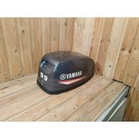 Капот/колпак на лодочный мотор  9.9/15 л.с. SEA-PRO/YAMAHA