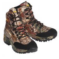 Ботинки Remington Lynx Hunting р.43