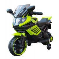Minimoto LQ 158 Зеленый
