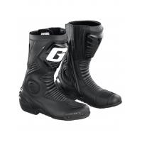 Мотоботы GAERNE G-EVOLUTION FIVE BLACK 43